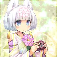 ★蓮華姫-200