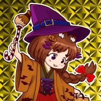 ★刑部姫-200