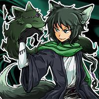 ★差異狐ハディ-200
