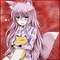 ★眠狐グルーミ-200