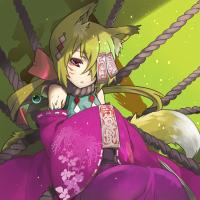 ★赤狐ヒーコ-200