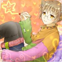 ★野狐ヒロミ-200