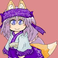 ★朱鞠狐そらち-200