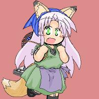 ★飆狐つむじ-200