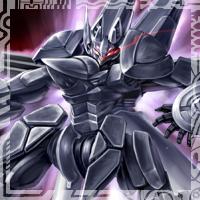 ★機動狐エルキ-200