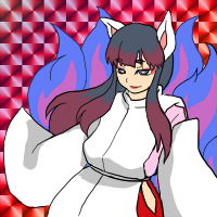 ★妖狐蘆屋-200