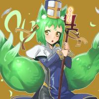 ★風狐ウェントゥス-200