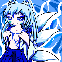 ★誘狐シズク-200