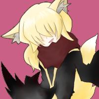 ★誘狐ルフス-200