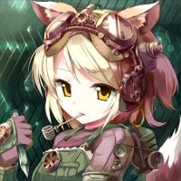 ★星狐カエルム-200