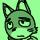 ★二次元狐ムラカミ-40