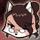 ★武闘狐ミンブ-40