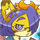 ★算狐おりょう-40