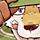 ★運び屋狐カズ-40